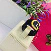 Кольцо, 17 размер, фото 2