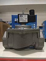 Электромагнитный клапан ESKA 1040