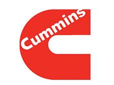 Запчасти на двигатель Cummins 6CT (GR215)