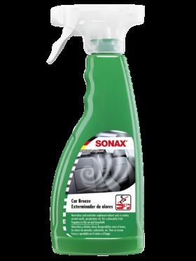 SONAX Нейтрализатор запаха