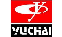 Запчасти на двигатель Yuchai (...