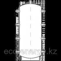 Бак ВТА-4, 750 л