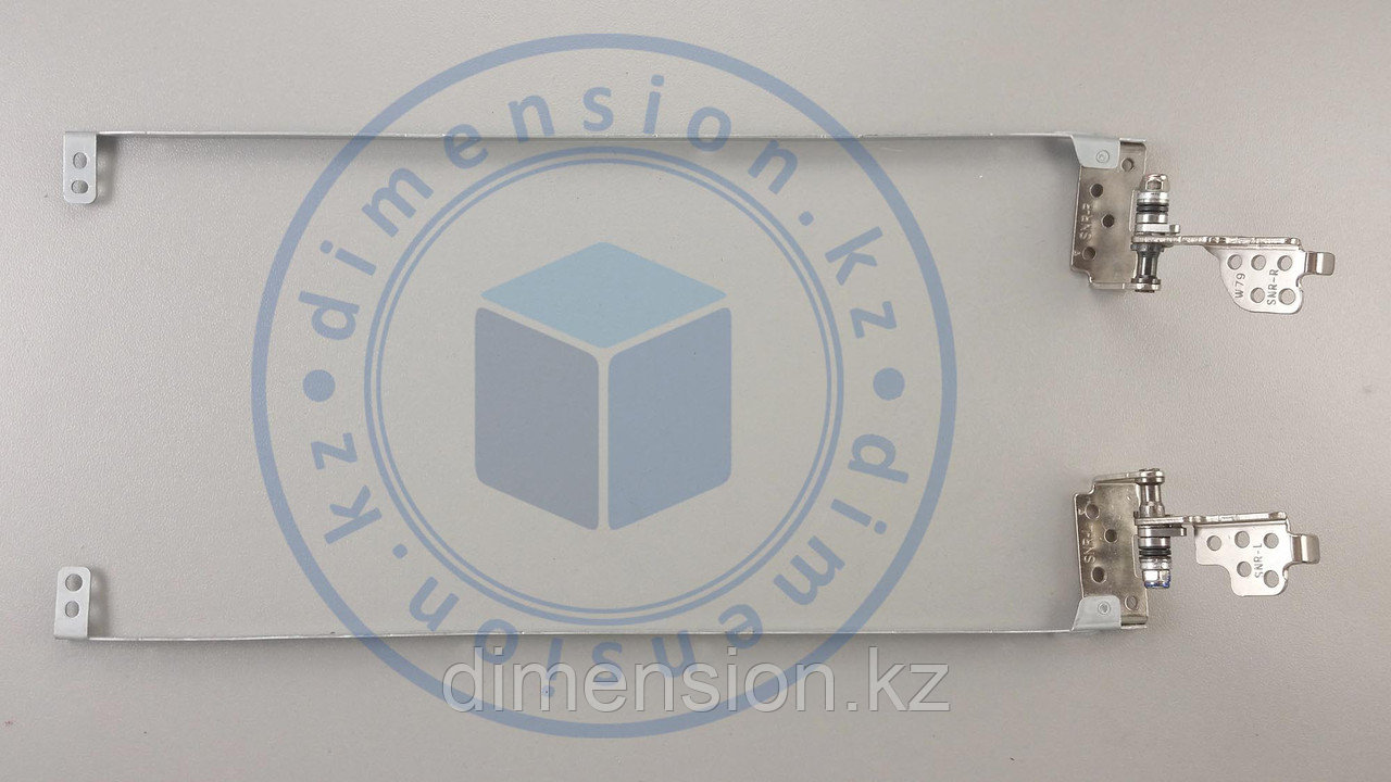 Шарниры, петли для HP Probook 4520s 4525s