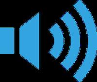 Модуль Macroscop Детектор громкого звука