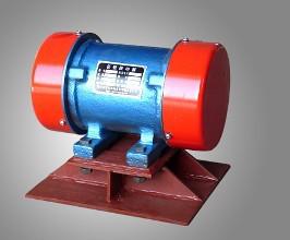 Электродвигатель вибратора типа LZF