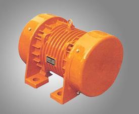 Вибрационный двигатель XMV