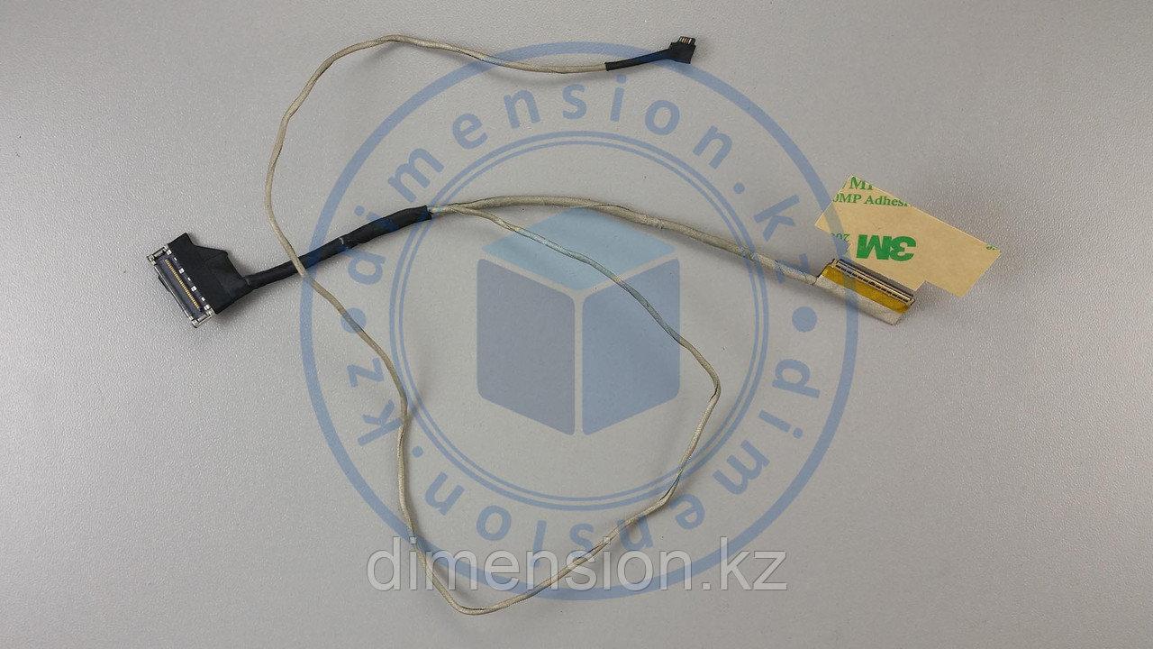 Шлейф матрицы для HP 15-N 15-F 15-N010AX 15-N018TX TPN-Q130 TPN-Q132