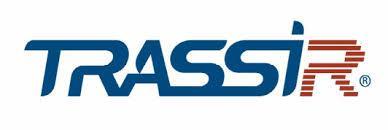 NO-USB-TRASSIR программное обеспечение