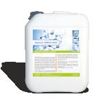 Алфавит аминокислоты 5л канистра    1л/4тонны воды