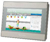 Панель оператора MT8071iP