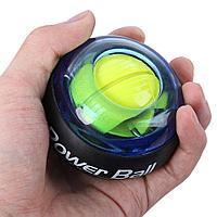 Power Ball тренажер для кистей рук, фото 1