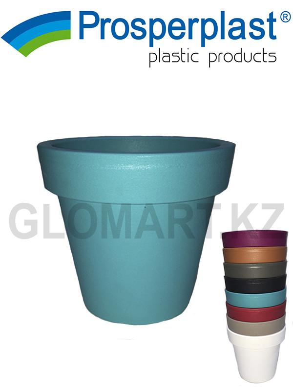 Цветочный горшок Prosperplast DLOF160