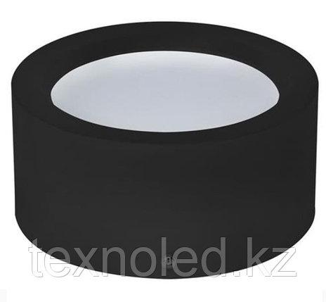 Светодиодный светильник  15Wнакладной, фото 2