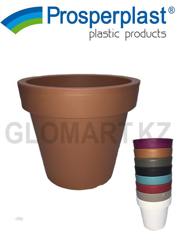 Вазон Prosperplast DLOF300