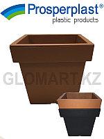 Цветочный горшок Prosperplast DLOFL200