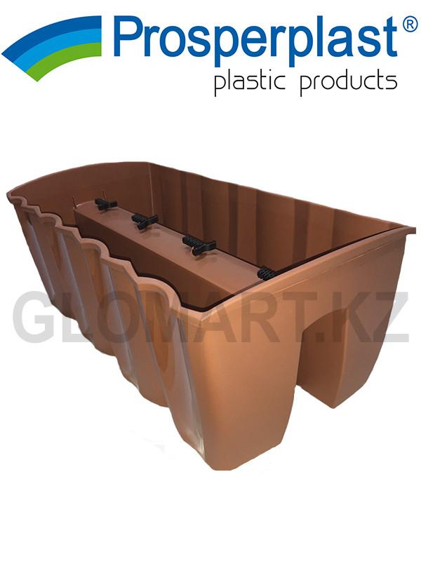 Вазон Prosperplast DСRO600