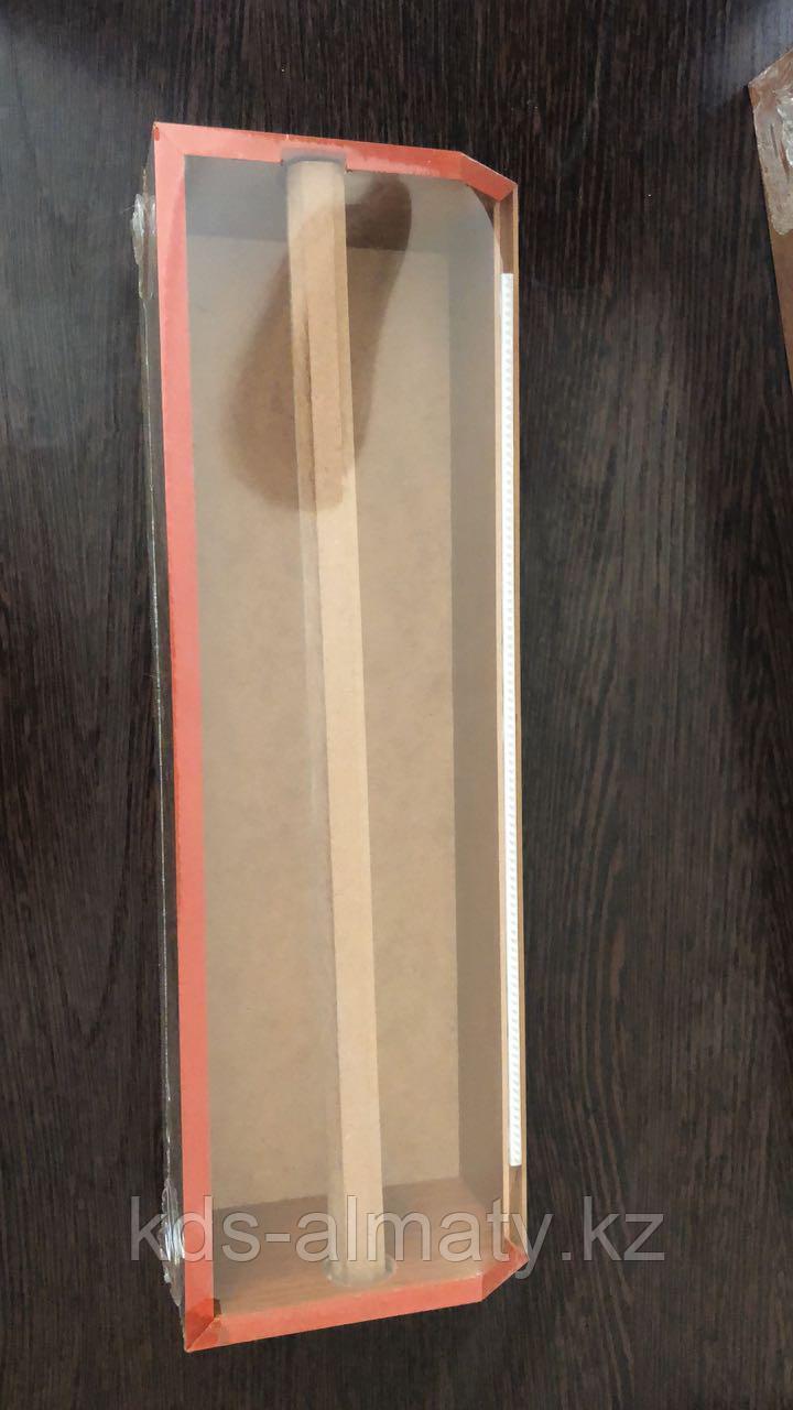 Диспенсер для фольги/пленки пищевой шириной 30см