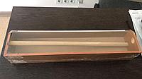 Диспенсер для фольги/пленки пищевой шириной 45 см, фото 1