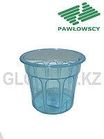 Цветочный горшок Pawlowscy Karo11