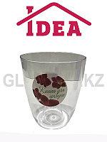 Idea М3147