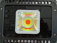Светодиодный прожектор  LED 50W RGB