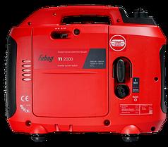 FUBAG Электростанция цифровая TI 2000