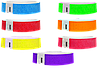 Бумажные браслеты, фото 2