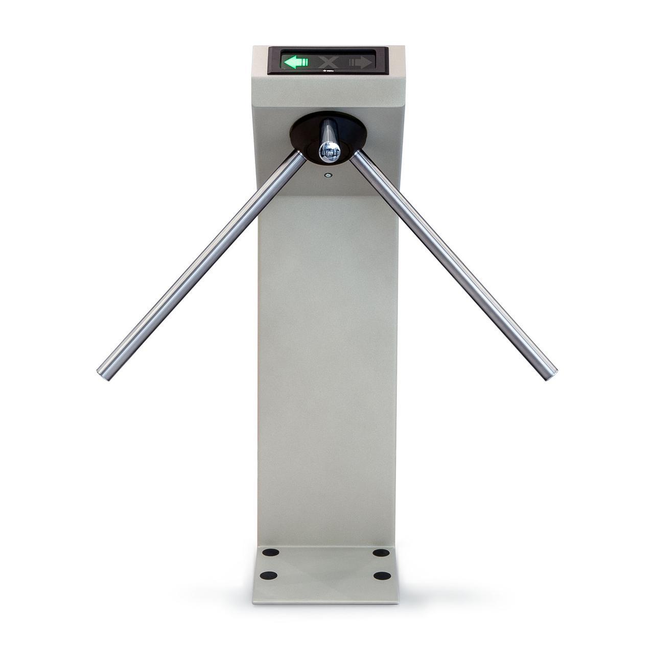 Турникет-трипод PERCo-TTR-04.1G для помещений без планок