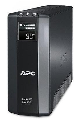 APC Источник Бесперебойного питания BR900G-RS, фото 2