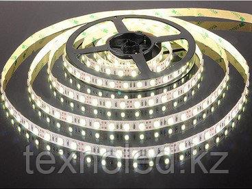 Светодиодная лента SMD 2835 / 120led 3000K, 4200К, 6000K 12v, фото 2
