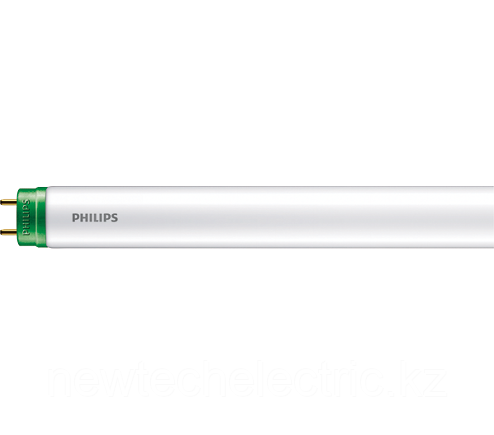 Лампа светодиодная LEDtube 600мм 8Вт линейная 4000К G13 AP I G PHILIPS