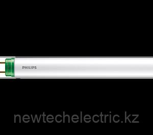 Лампа светодиодная LEDtube 1200мм 16Вт линейная 4000К G13 AP I G PHILIPS