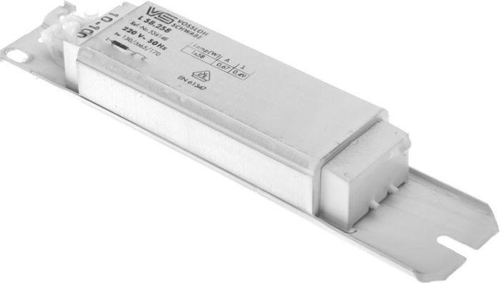 Дроссель электромагнитный VS 58 Вт