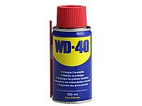 WD 40 24 ctn(330 ml/can) Аэрозоль WD 40