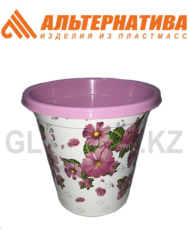 Кашпо Космея М4038 2л
