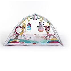 """Развивающий коврик Tiny Love """"Принцесса"""" 1205506830"""