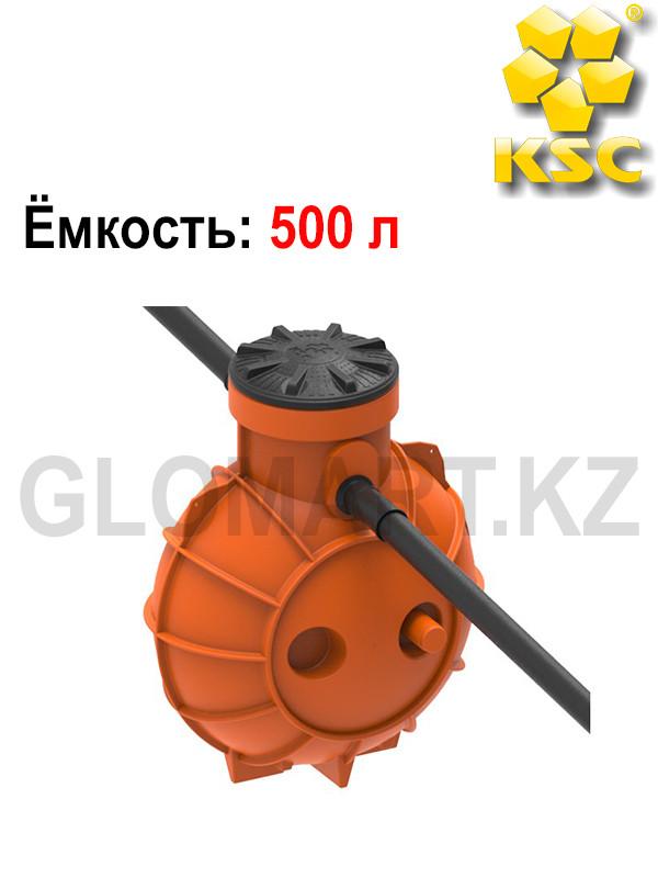 Жироуловители Биосток 1
