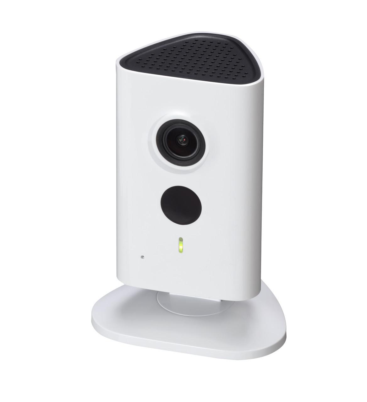 Wi-Fi камера для дома Dahua IPC-C26