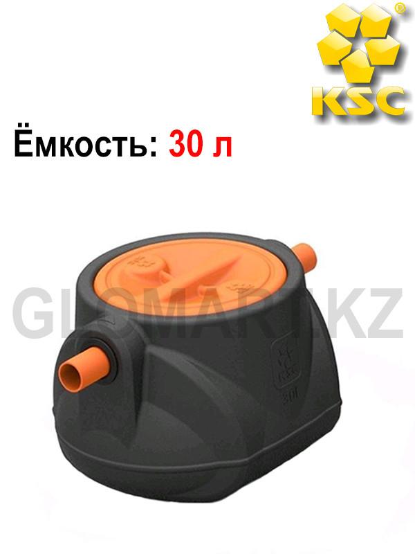 Mini MG-30