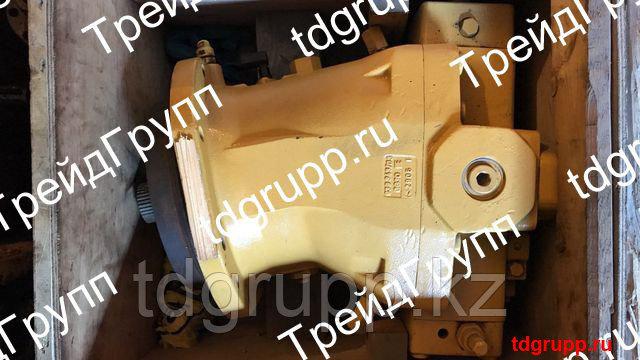 187-3454 гидромотор CAT