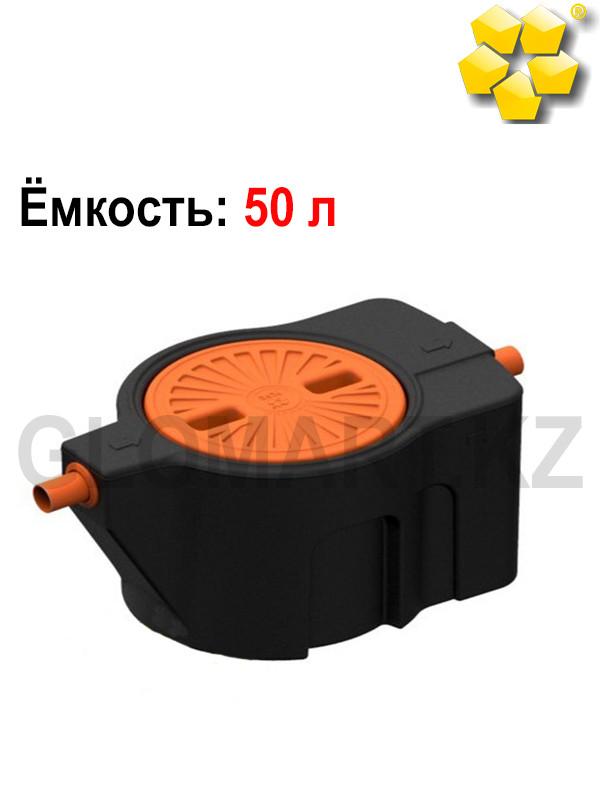 Бак жироуловительный Element SG-50