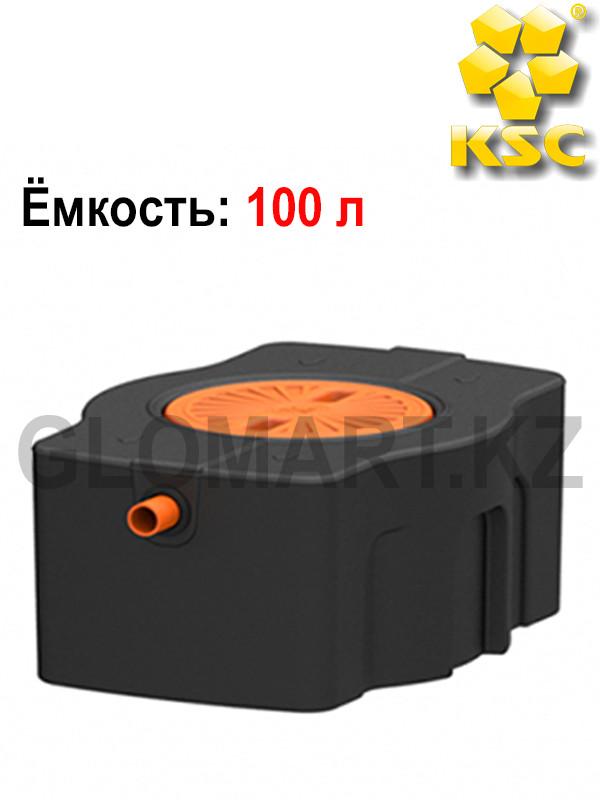 Жироуловитель Element SG-100