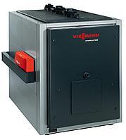 270 кВт. Напольный котел VITOPLEX 200