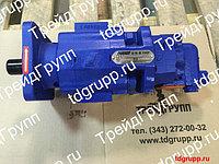 31Z1-00121 Насос рулевого управления Hyundai SL765