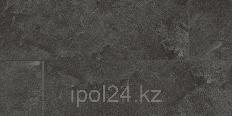 Ламинат Classen(Германия) Visiogrande (8мм / 32класс) Ардесия