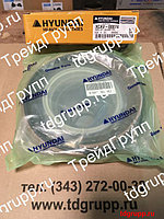 XCAV-00074 Ремкомплект гидроцилиндра ковша Hyundai SL765