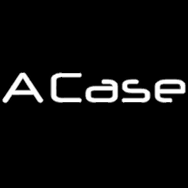 A-Case.kz | Интернет магазин | Мобильные аксессуары