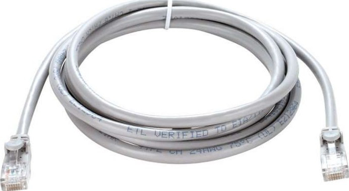 Patch cord кабели (lan)
