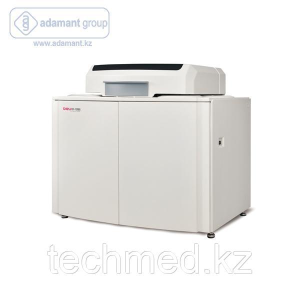 Автоматический биохимический анализатор CS-1300В