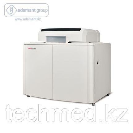 Автоматический биохимический анализатор CS-1300В, фото 2